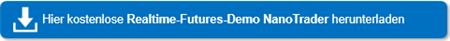 Kostenlose Futures-Demo Realtime